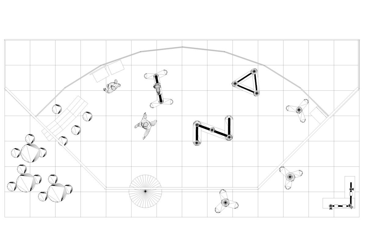BOP-4813-ACHEMA-2012-Simulation-11_ISO_Plan