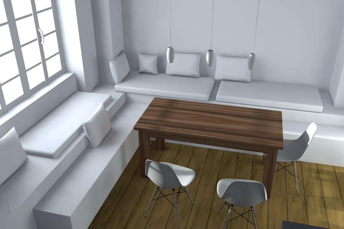 Weissraum_007K_1_side_chair