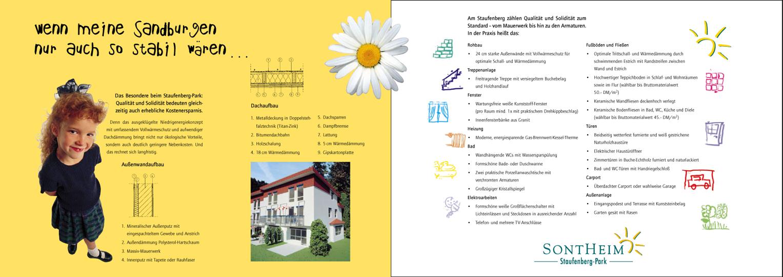 dec_euk-sontheim-pros-innen-3