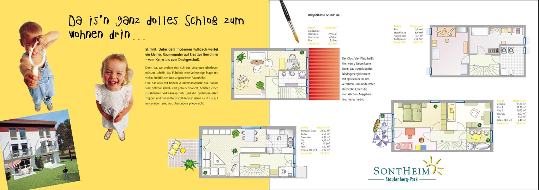 dec_euk-sontheim-pros-innen-4