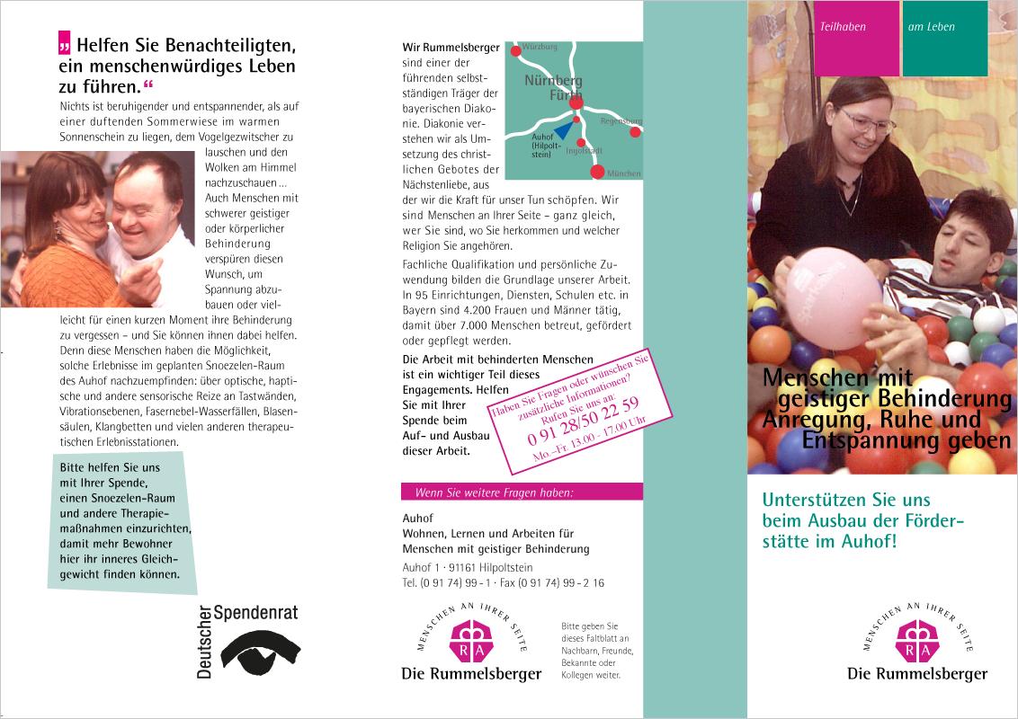 dec_rummelsberger_auhof_mailing_aussen