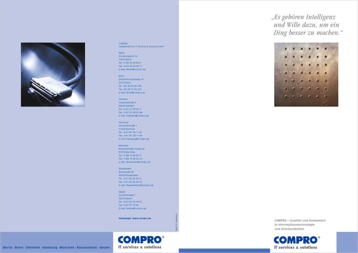 def_compro_image_1