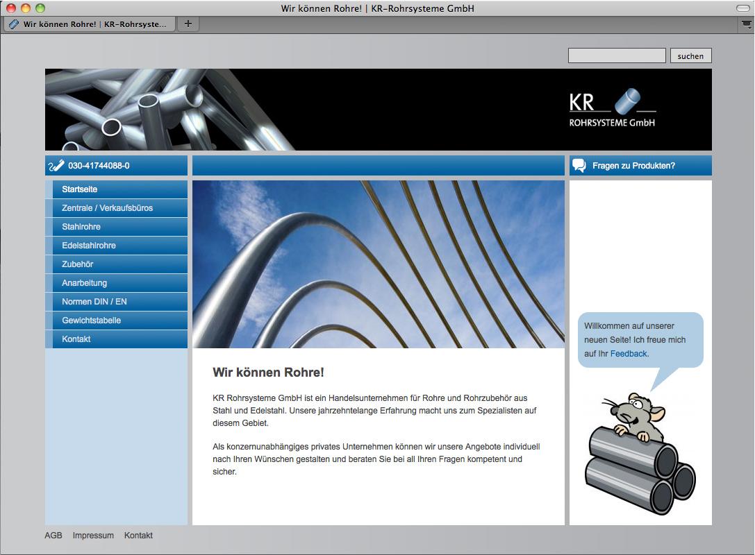 hen_kr_rohrsysteme_website