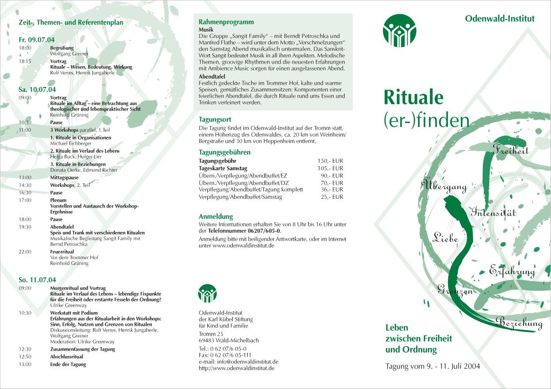oin_tagung_rituale_aussen