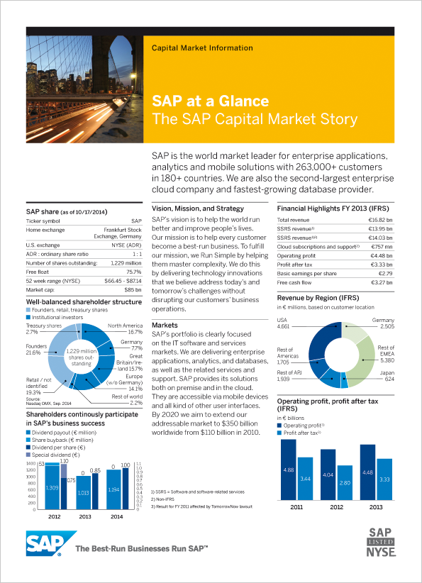 sap_fact_sheet_oct2014en1