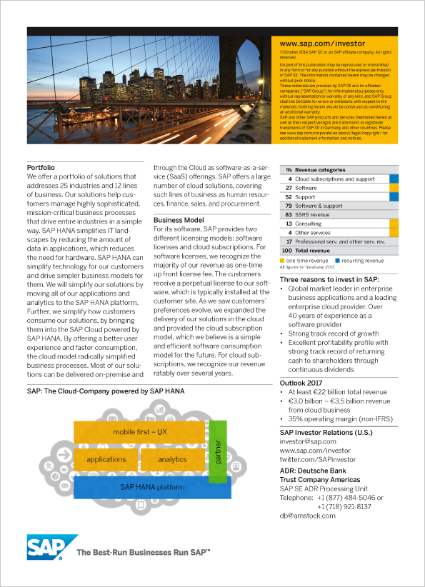 sap_fact_sheet_oct2014en2