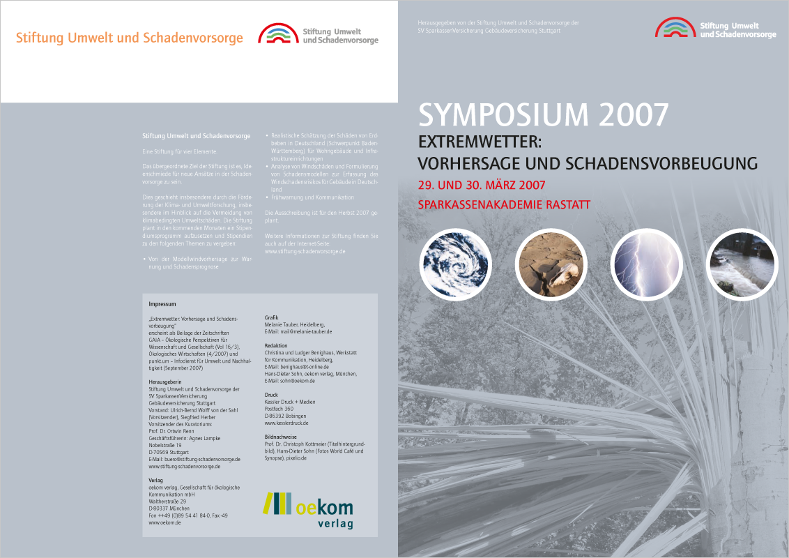 sus_symposium_1_16
