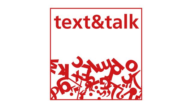 text&talk_logo