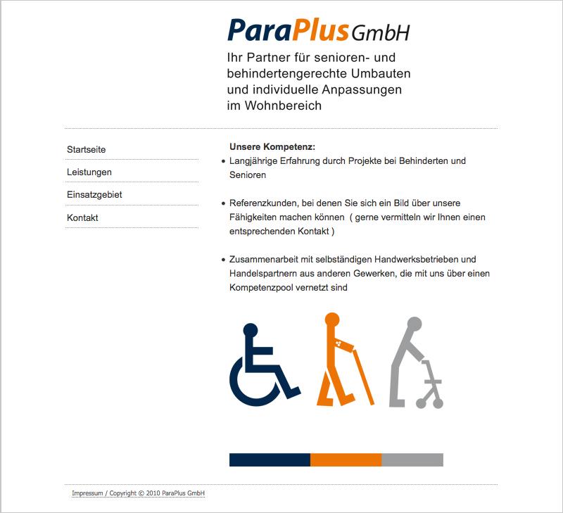 wei_paraplus_internetauftritt_kompetenz
