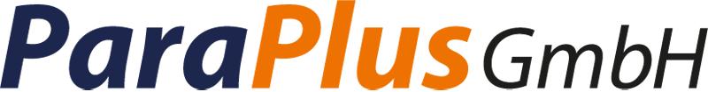 wei_paraplus_logo