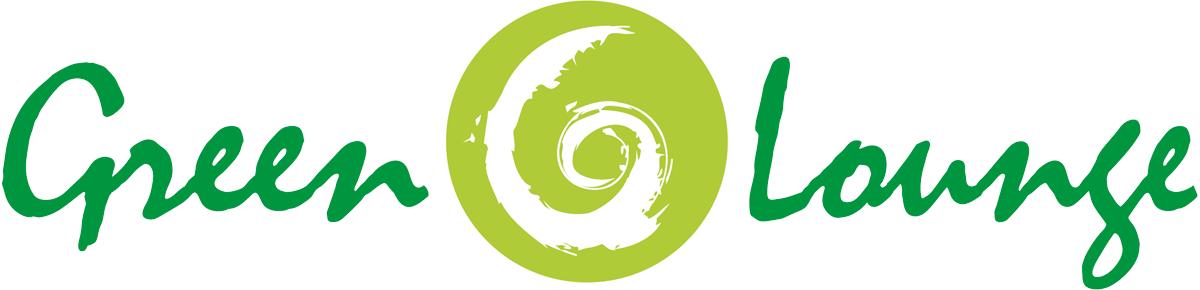 wel_greenlounge_logo