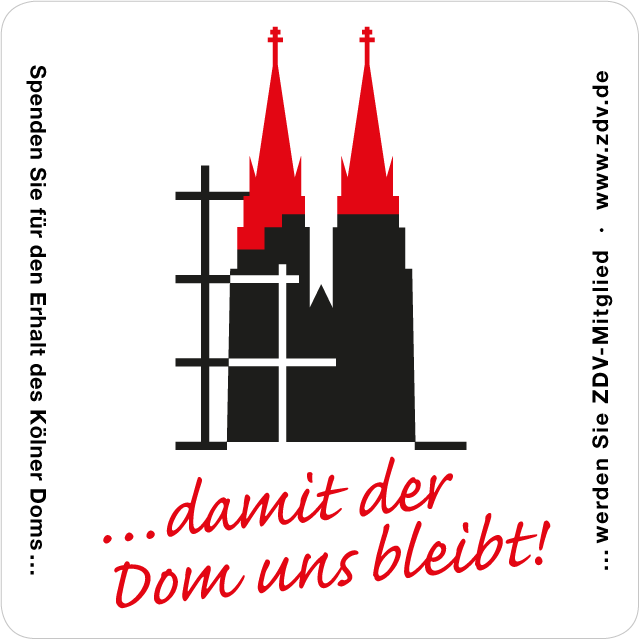 zdv_bierdeckel_eckig