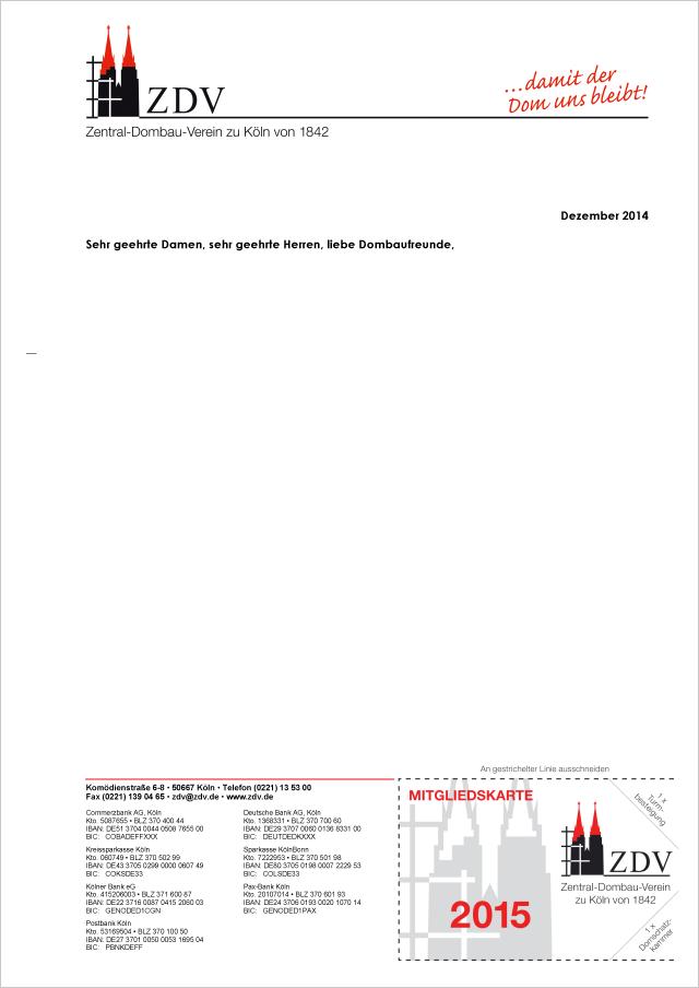 zdv_briefbogen_mitgliedskarte_2015