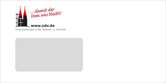 zdv_briefumschlag