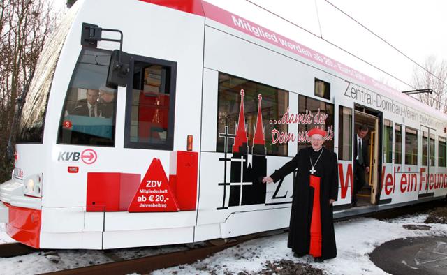 zdv_strassengbahn