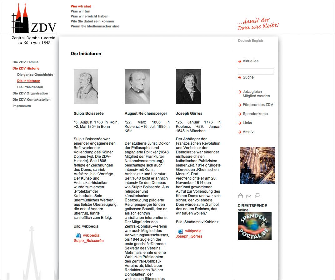 zdv_web_initiatoren